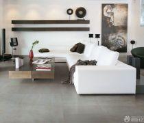 85平米家装多少沙发装饰效果图