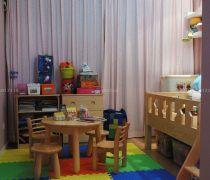 儿童房泡沫地垫设计图