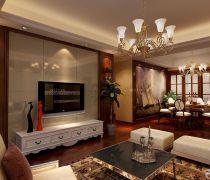 客厅金属=小方茶几设计图