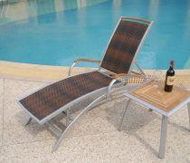 游泳场用折叠椅设计图