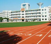 深圳市学校装修